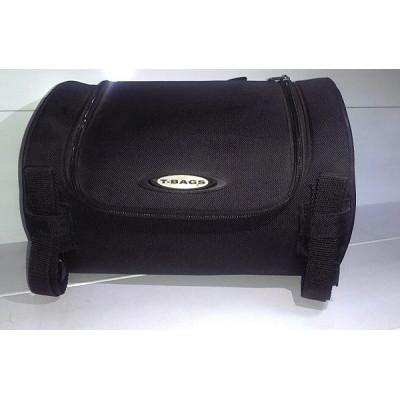 Сумка на багажник T-Bag круглая