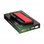 Фильтр воздушный Hiflo HFA1405 H CBR400