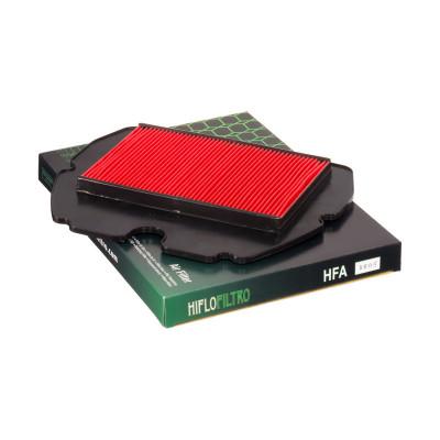 Фильтр воздушный Hiflo HFA1605 H CBR600 FM FN FP FR