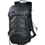 Рюкзак-поилка Fox Portage Hydration Pack Black