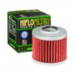 Фильтр масляный Hiflo HF151 F650GS G650