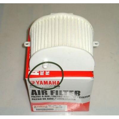 Фильтр воздушный OEM Yamaha XV1600 1999-2003 (4WM-14451-00-00)