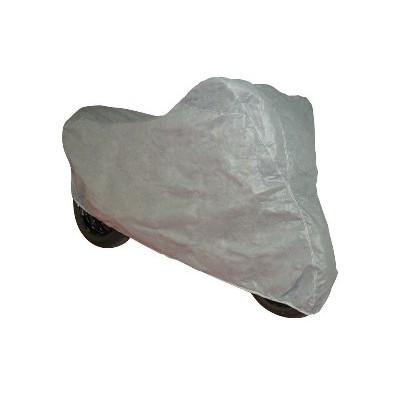Чехол для мотоцикла L (228х99х124) для внутреннего хранения