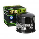 Фильтр масляный Hiflo HF134