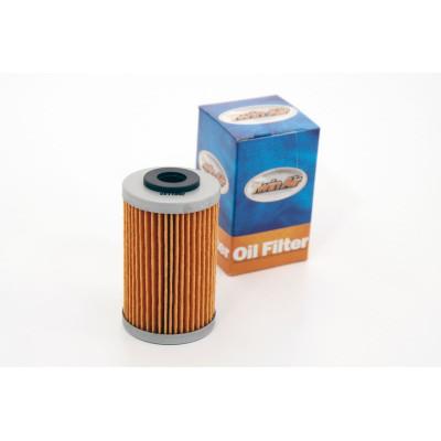 Фильтр масляный Twinair 140019 KTM (HF652)
