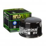 Фильтр масляный Hiflo HF147