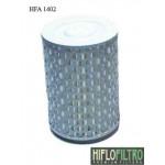 Фильтр воздушный Hiflo HFA1402 H CB400SF NC31