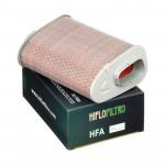 Фильтр воздушный Hiflo HFA1914 H CB1000 SC30, CB1300X4