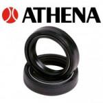 Сальники вилки Athena 33х46х11 K KX65 00-14