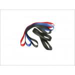 Ремни DRC Tiedown Soft Fook Black