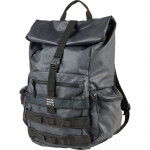 Рюкзак Fox 360 Backpack Black