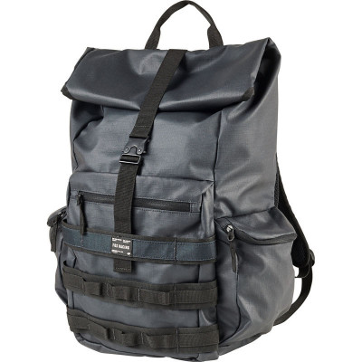 Рюкзак Fox 360 Backpack Black