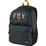 Рюкзак Fox Legacy Backpack Black