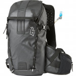 Рюкзак-поилка Fox 2020 Utility Hydration Pack Black Medium