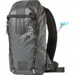 Рюкзак-поилка Fox 2020 Utility Hydration Pack Black Small
