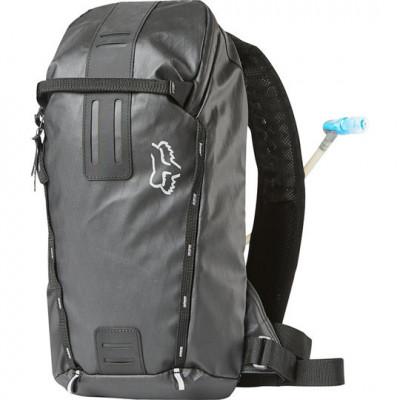 Рюкзак-поилка Fox 2020 Utility Hydration Pack Black Small