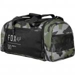 Сумка Fox 180 Camo