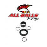 Комплект сальников ведущей звезды All Balls Racing 25-4017 KX65/85 05-15