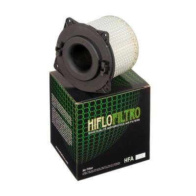 Фильтр воздушный Hiflo HFA3603 S GSX1100