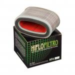 Фильтр воздушный Hiflo HFA1712 H VT750 Shadow