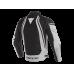 Мотокуртка текстильная Dainese Air Crono 2 Tex Jacket черно/серая, 58 р-р