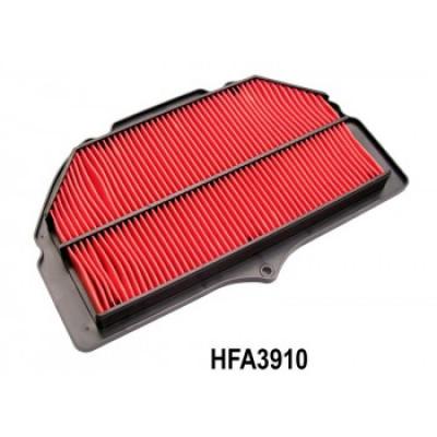 Фильтр воздушный Emgo S GSX-R1000 K5 K6 K7 K8 (HFA3910)