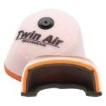 Фильтр воздушный Twin Air KTM 11-15 (HFF5018)