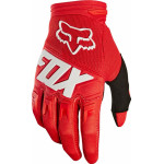 Мотоперчатки Fox 2019 Dirtpaw Glove Red 2XL