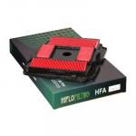 Фильтр воздушный Hiflo HFA1614 H NT400