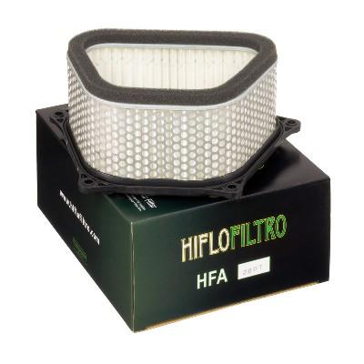 Фильтр воздушный Hiflo HFA3907 Suzuki GSX-R1300 99-07