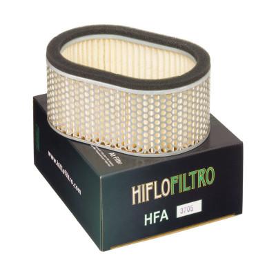 Фильтр воздушный Hiflo HFA3705 S GSXR600 98-00 GSXR750 96-99