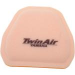 Фильтр воздушный Twin Air Y YZ450F 10-13 (HFF4020)