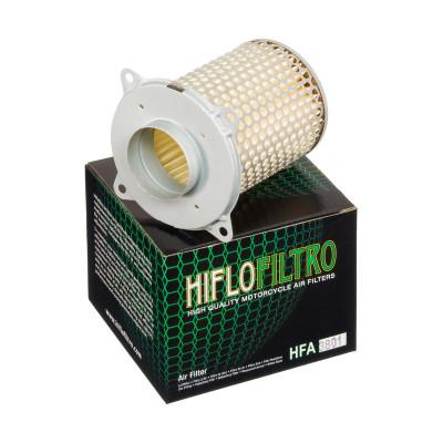 Фильтр воздушный Hiflo HFA3801 S VX800 90-97