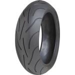 Мотошина Michelin 17' 180/55ZR17 73W TL Pilot Power 2CT Rear