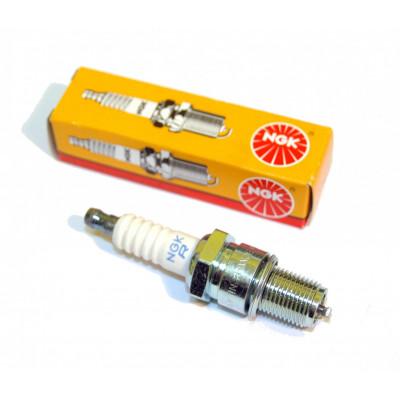 Свеча зажигания NGK DPR7EA-9 (X22EPR-U9)