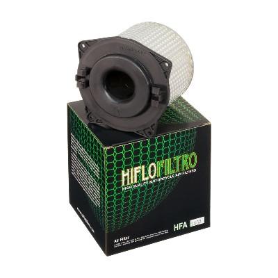 Фильтр воздушный Hiflo HFA3602 S GSX600
