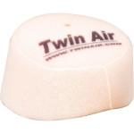 Чехол для воздушного фильтра Twin Air Honda