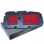 Фильтр воздушный Emgo H XL650 Transalp 2000-2004 (HFA1615)