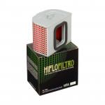Фильтр воздушный Hiflo HFA1703 H CB750