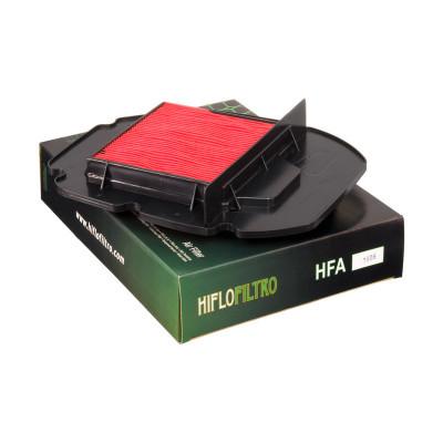 Фильтр воздушный Hiflo HFA1909 H VTR1000 XL1000 Varadero 99-02