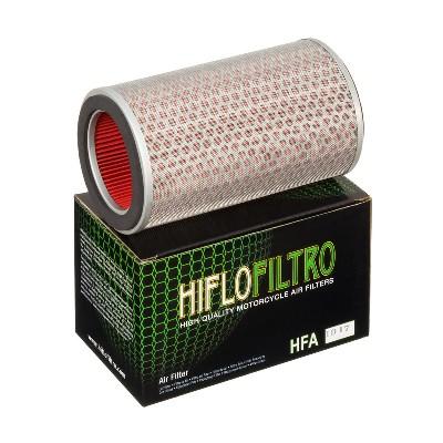 Фильтр воздушный Hiflo HFA1917 H CB1300 03-08