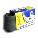 "Камера мотоциклетная 16"" Michelin CH 16MI 120/90-160/80-16 valve 2171"