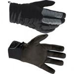 Мотоперчатки Fox Forge CW Black XL