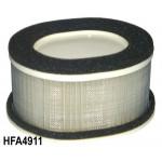 Фильтр воздушный Emgo Y FZS1000 Fazer 01-05 (HFA4911)