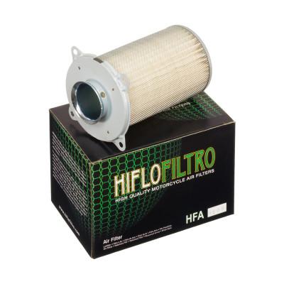 Фильтр воздушный Hiflo HFA3909 S GSX1400 01-06