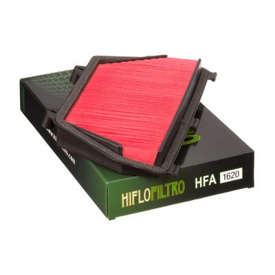 Фильтр воздушный Hiflo HFA1620 H CBR600RR 07-16