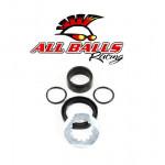 Комплект сальников ведущей звезды All Balls Racing 25-4021 Y YZ250 99-15