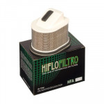 Фильтр воздушный Hiflo HFA2707 K Z1000