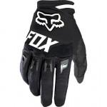 Перчатки подростковые Fox Dirtpaw Race Youth Glove Black S