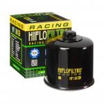 Фильтр масляный Hiflo HF138RC